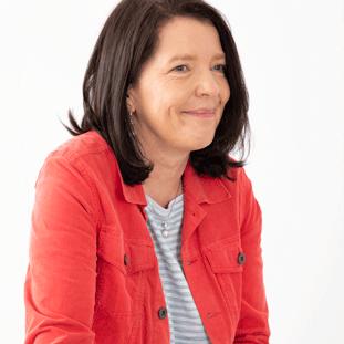 Andrea Ostmann