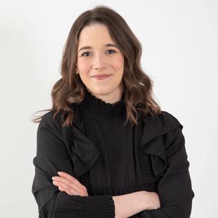 Annika Hötger