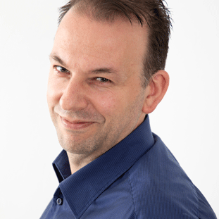 Dirk Maihöfer
