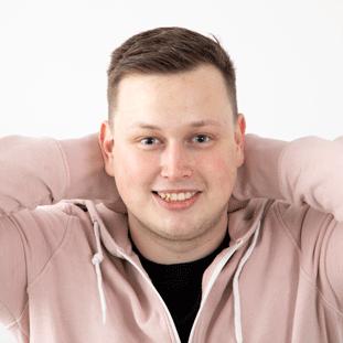 Dominik Meixner