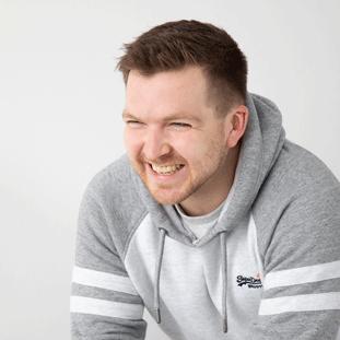 Florian Lückert