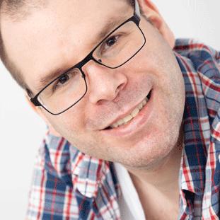 Jan Reuner