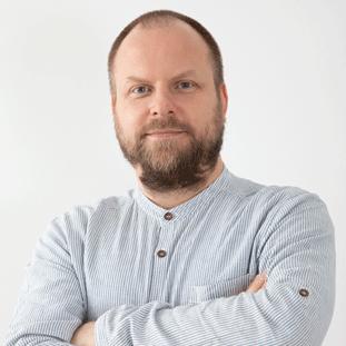 Jan Wessel