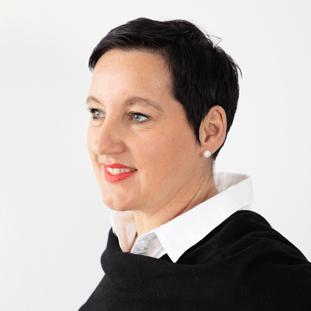Kerstin Schick