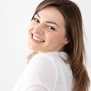 Marina Danowez