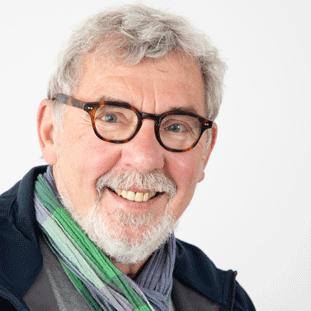 Volker Weishaupt