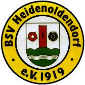 BSV Heidenoldendorf
