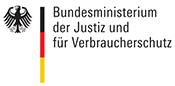 Bundesjustizministerium