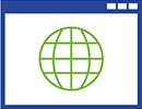 Webshop-Schnittstelle