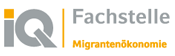 IQ-Fachstelle Migrantenökonomie