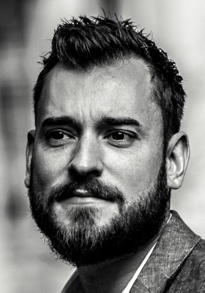 Foto: Sebastian Höcker