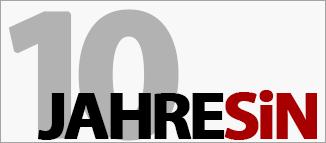 Logo: selbstaendig-im-netz.de