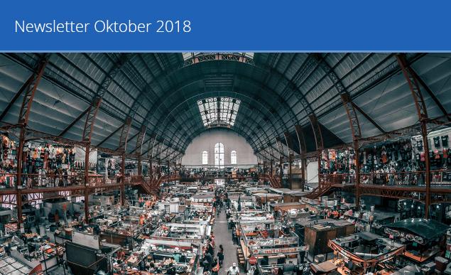Header Newsletter Oktober 2018